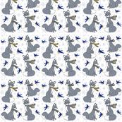 winter_mod_scarves_fox_and_bird_medium