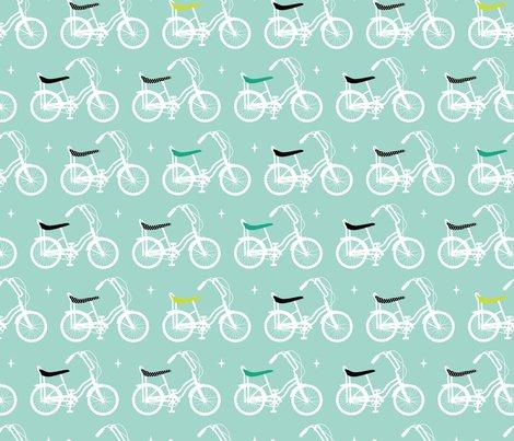 Rbanana_bike_new_colours-01_shop_preview