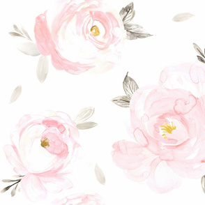 blush_floral_gray