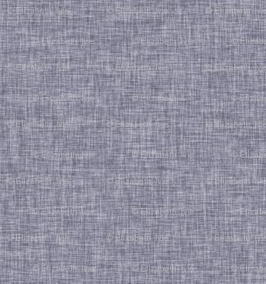 flint linen