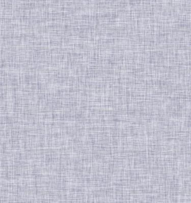 silver linen