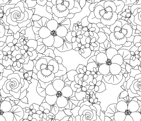 Rredible_flowers_lark_coloring_book_contest_shop_preview
