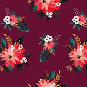 Rvintage_christmas_floral_maroon_shop_thumb