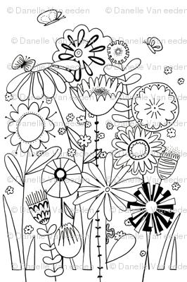 Lake_Spoonflower_design_challenge