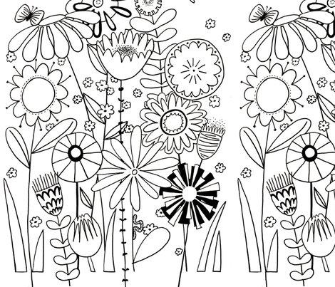 Rlake_spoonflower_design_challenge_shop_preview