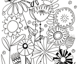 Rlake_spoonflower_design_challenge_thumb