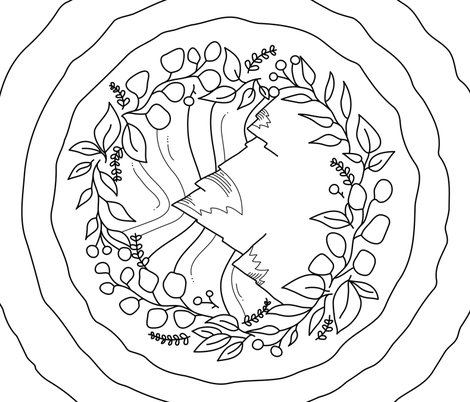 Rrrfloral-mtn-coloring-page_shop_preview