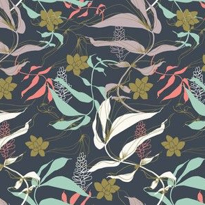 Botanicals 2.1