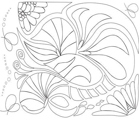 Rrspring_floral-qtr_shop_preview