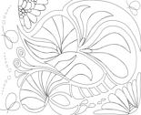 Rrspring_floral-qtr_thumb