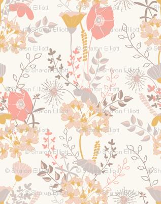 Floralia 13