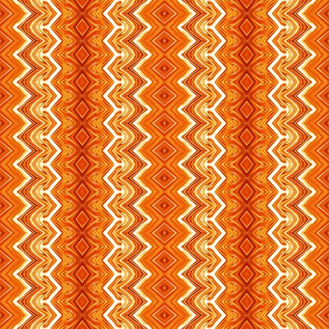 Rrrrorange_and_white__rickrack_stripes_ed_shop_preview