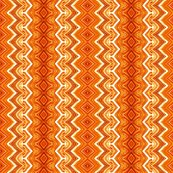 Rrrrorange_and_white__rickrack_stripes_ed_shop_thumb