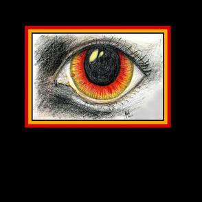 Aus_day_eye-