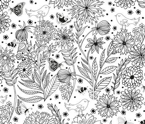 Rrrcolouring_garden_shop_preview