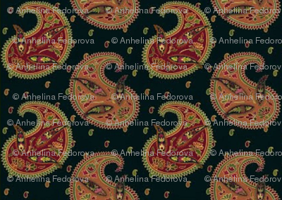 Rseconddraftspoonflower122_preview