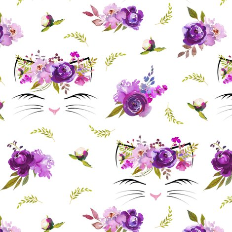 Rrpurple_floral_kittens_shop_preview