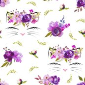 Rrpurple_floral_kittens_shop_thumb