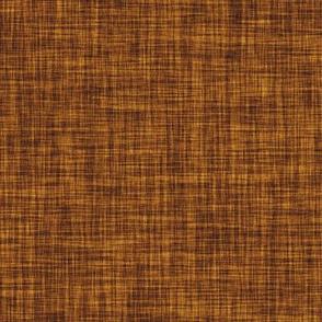 tawny linen
