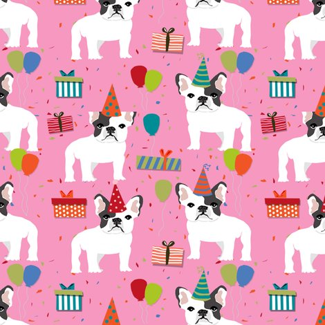 Rfrenchie_birthday_pink_shop_preview