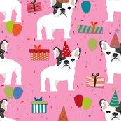 Rfrenchie_birthday_pink_shop_thumb