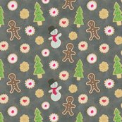 Rrholiday_treats_on_a_beat_up_cookie_sheet_shop_thumb