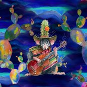 Rrr_music_desert_mice_guitar_player_and_cactus_indigo_night_by_floweryhat_shop_thumb