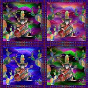 Rr_music_6_mices_checkerboard_multicoloured_panel_shop_thumb