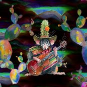 Rr_music_desert_mice_guitar_player_and_cactus_brown_night_by_floweryhat_shop_thumb