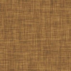 peanut linen