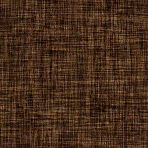 coffee linen