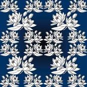 Rvictorianfabrics25_shop_thumb
