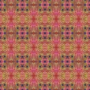 nine dot bloom