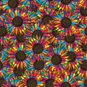Rsunflowers-fill-crazy-tile_shop_thumb