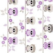 Rrbaby-owls_purple_railroaded_shop_thumb