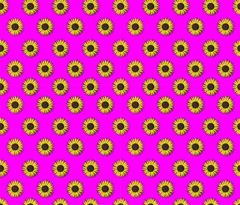Rsunflower-pattern-pink-tile_shop_preview
