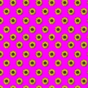 Rsunflower-pattern-pink-tile_shop_thumb
