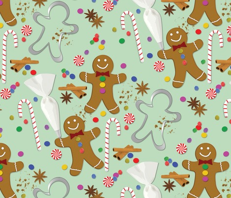 Rrgingerbread_cookies_spoonflower_contest161839preview