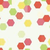 Polygon-splflwr-med_shop_thumb