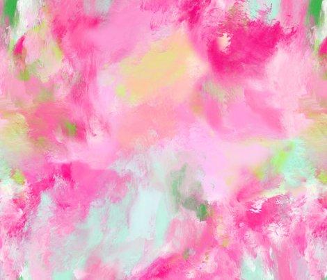 Rhawaiian-pai-pai-colors_shop_preview