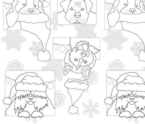 Rdogs_santa_hats-1_shop_preview
