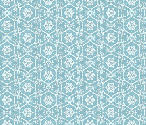 Rrwinter-snowflake-blue_shop_preview