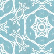 Rrwinter-snowflake-blue_shop_thumb