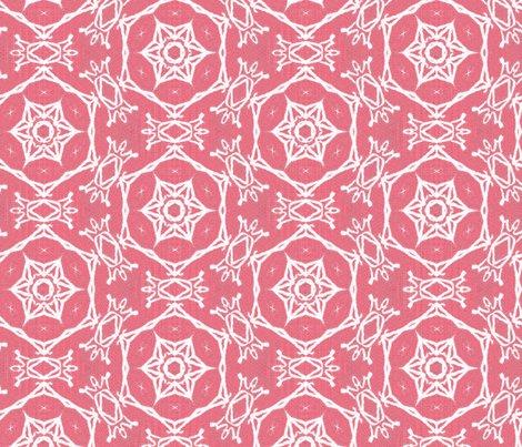 Rwinter-snowflake-cherry_shop_preview