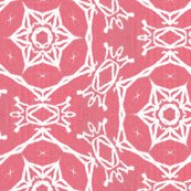 Rwinter-snowflake-cherry_shop_thumb