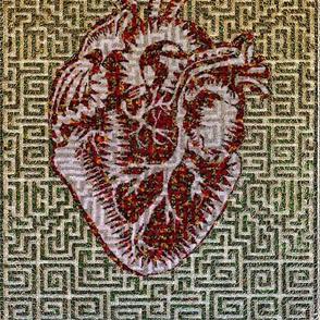 Hearts Amaze