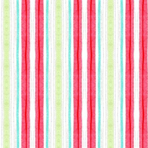 Candy Stripes