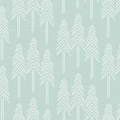 Forest-pine-trees-mint_white-01_shop_thumb