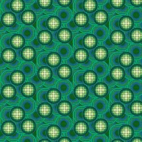 Green_Ornaments-ed-ch