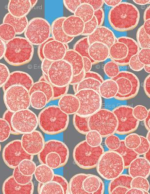Grapefruit_blues-ch